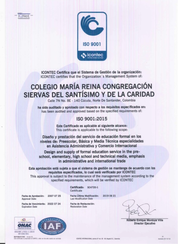 CERTIFICADO_ICONTEC_2020