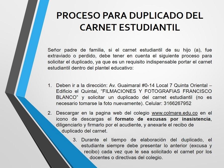 DUPLICADO-DEL-CARNET-ESTUDIANTIL