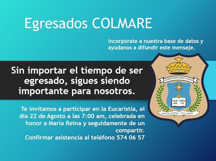 Egresados-COLMARE1