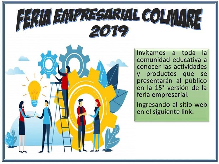 FERIA-EMPRESARIAL-COLMARE-2019