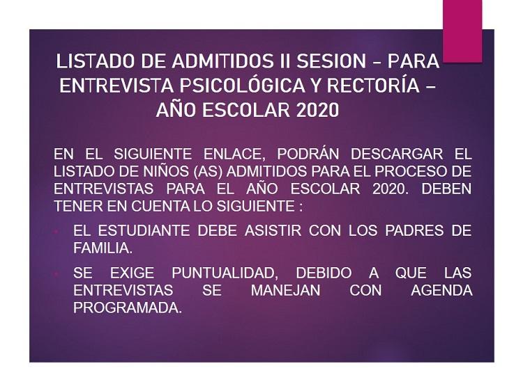 LISTADO-DE-ADMITIDOS-II-SESION---PARA-ENTREVISTA