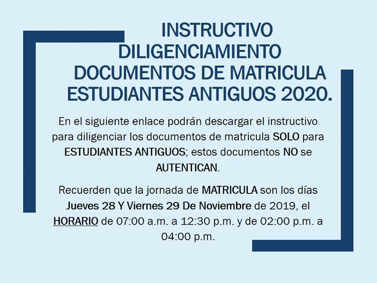 MATRICULAS-ANTIGUOS-2020