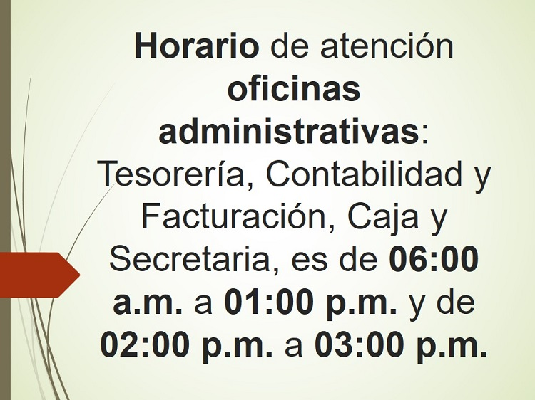 Horario_oficinas_administrativas