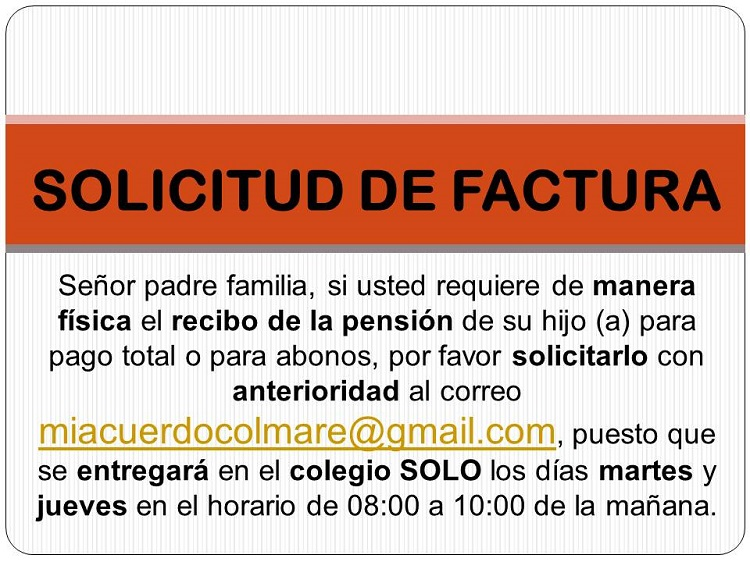 SOLICITUD_DE_FACTURA