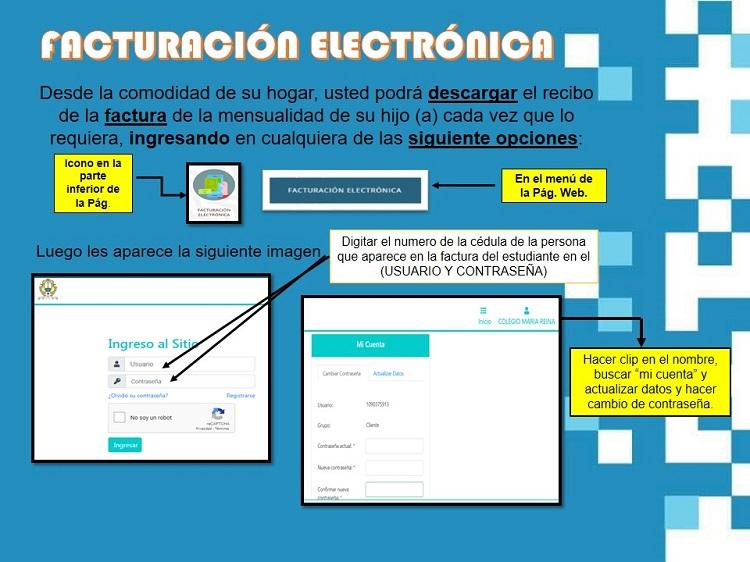 facturacion_electrnica