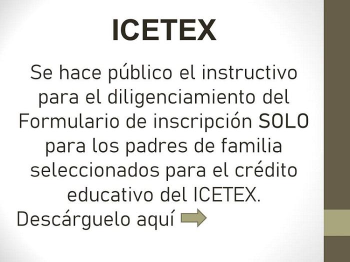paso_a_paso_formulario_icetex
