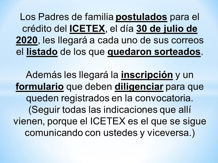 postulacion_icetex