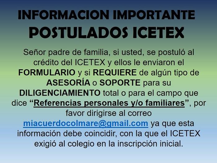 solicitud_de_formulario2