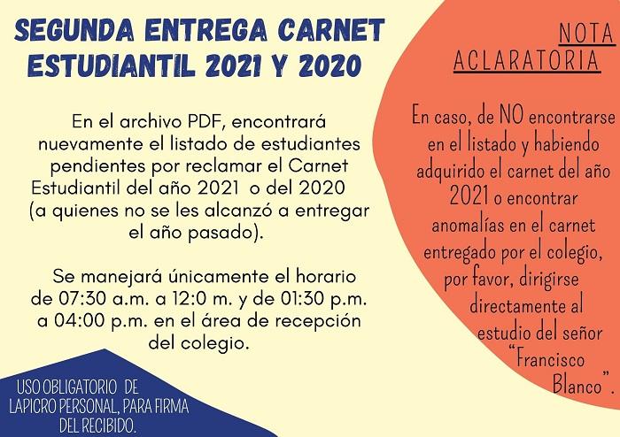 2_citacion_entrega_de_carnet