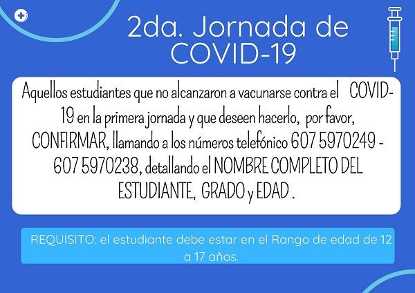 2da_Jornada_de_COVID-19