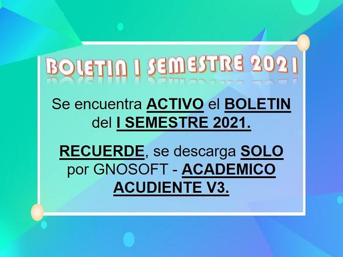 BOLETIN_I_SEMESTRE