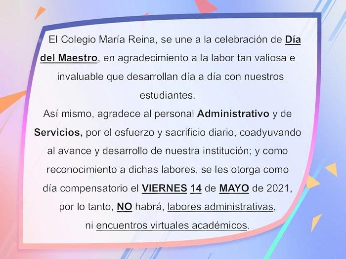 dia_compensatorio_docente_y_trabajador