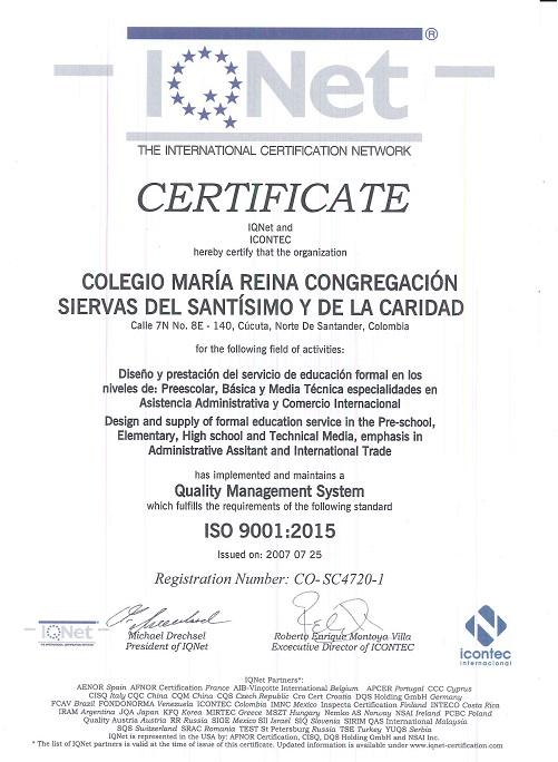 certificado-iqnet-calidad_0001