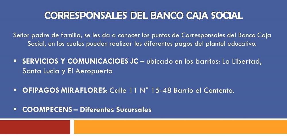corresponsales_banco