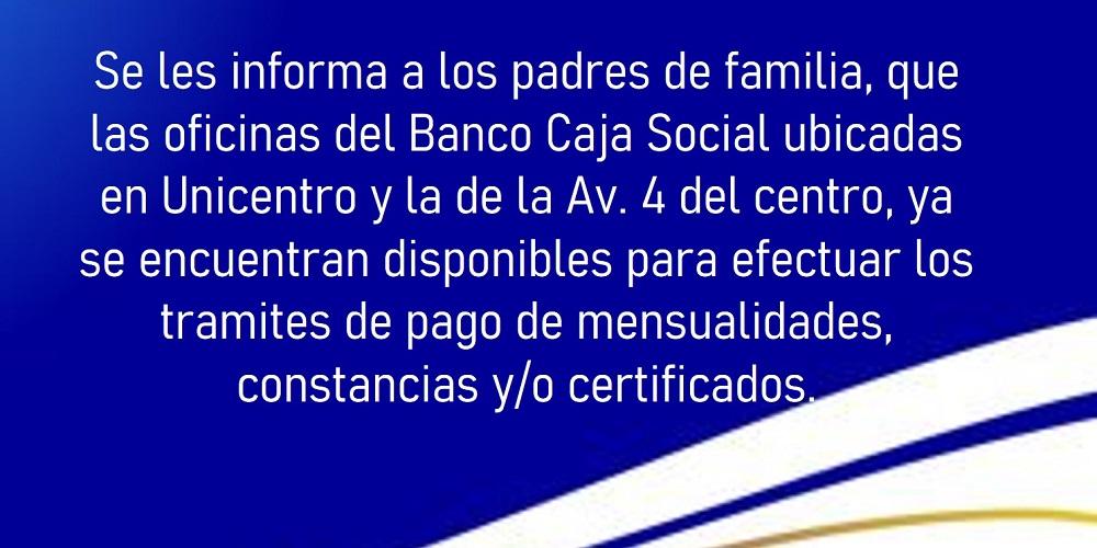 reapertura_de_bancos