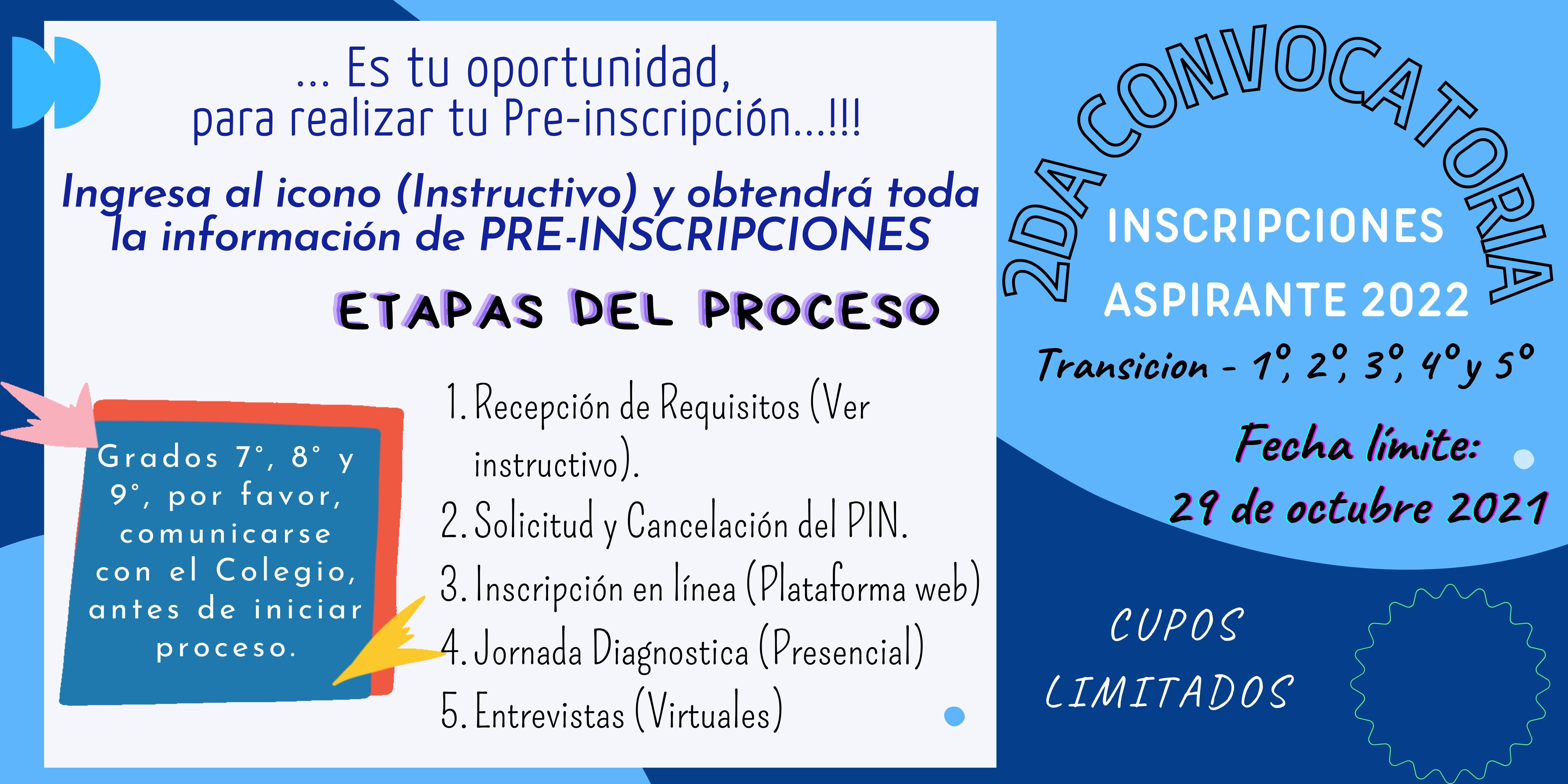 2DA_CONVOCATORIA_INSCRIPCIONES